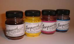 Acid-Dyes / Säurefarbstoffe