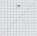 Lineale - metrisch