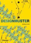 Designmuster