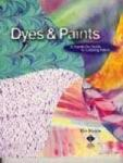 Dyes & Paints von Elin Noble