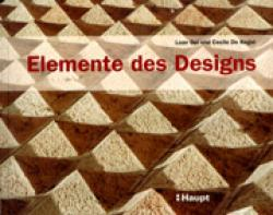 Elemente des Designs
