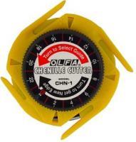 Chenille-Cutter von Olfa CHN-1