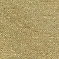 DekaPrint 2000, Metallic Gold, Nr.94, 250 ml