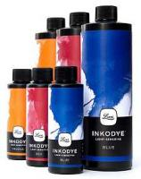 Inkodye gross in 473 ml