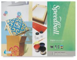 Ultimate Siebdruck Kit