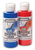Airbrush 8 oz. Opaque White
