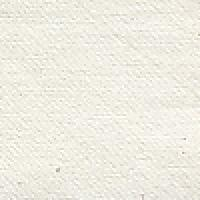 DekaPrint 2000, Metallic Weiss, Nr.92, 250 ml