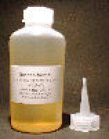 Nachseifmittel 200 ml