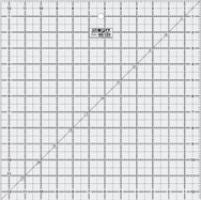 Lineal 12,5 x 12,5 Inch von Olfa ®