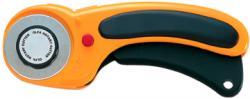 Olfa ® DeLuxe Rollschneider 45 mm