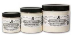 Puff-Additive 8 oz. / ca. 240 ml