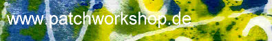 www.patchworkshop.de