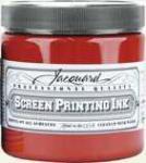 Professional Screenprinting Ink 8 oz.